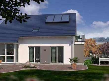 Bezauberndes Einfamilienhaus mit Wohlfühlgarantie- Info unter 0173-8594517