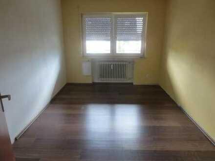 WG Zimmer in 4-Zimmerwohnung