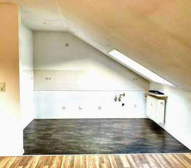 Attraktive Anlage! Renovierte Eigentumswohnung in Gersbach