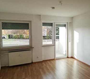 Single Apartment zu vermieten!