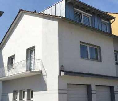 395.000 €, 157 m², 4 Zimmer
