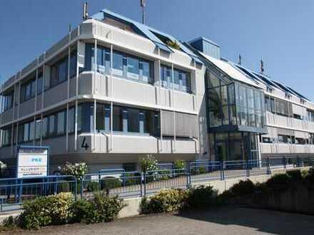 361m² Elegantes Büro mit Profi-IT-Infrastruktur! ab €9,90/m²* ✓✓Direkt vom Eigentümer✓✓