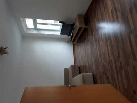 25m² Zimmer in Wismarer Altstadt
