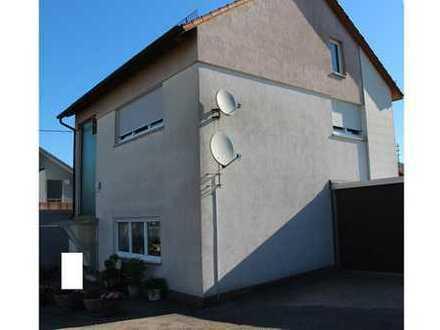 Neu renovierte Wohnung in Pirmasens-Winzeln