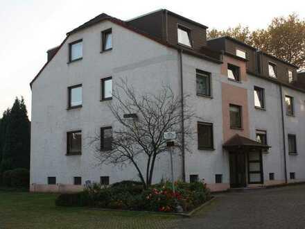 Wohnen an der Akademie Mont-Cenis