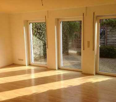 Ruhig gelegene 120 qm-Wohnung in Xanten-Beek