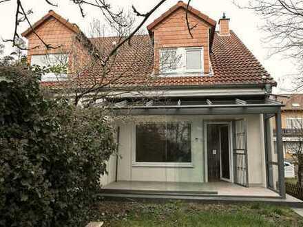 Schönes Haus zentrumsnah in Bad Dürkheim (Kreis), Bad Dürkheim
