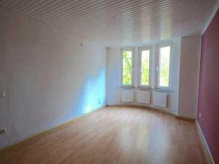 3- Raum Wohnung mit Loggia in ruhiger Seitenstraße von Essen-Frintrop