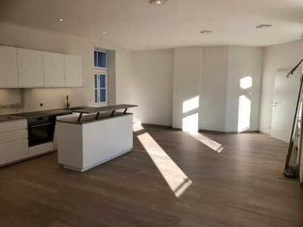 890 €, 117 m², 2,5 Zimmer