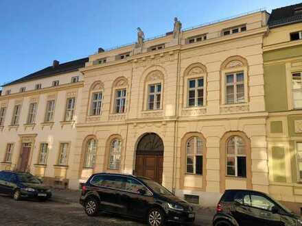 Bild_Herrschaftliche 5-Zimmer Wohnung im Herzen von Potsdam