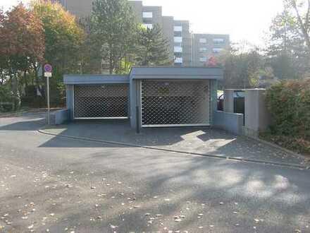 Gepflegter TG-Stellplatz in Bonn-Tannenbusch!