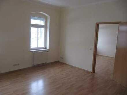 350 €, 70 m², 3 Zimmer