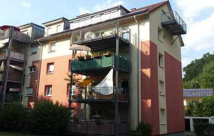Großzügige 5 Zimmer Penthouse Wohnung in 77855 Achern
