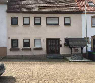 Einfamilienhaus in Mandelbachtal-Wittersheim