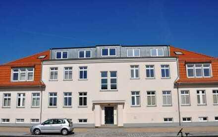 !!!PROVISIONSFREI!!! Gewerbliches Objekt in sehr gutem Zustand, zentral gelegen in Großenhain!