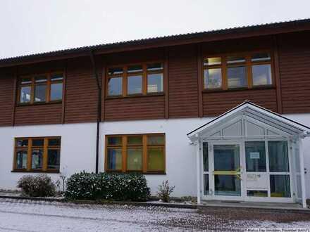 Vielseitig nutzbare Bürofläche im Industriegebiet von Dornstetten.