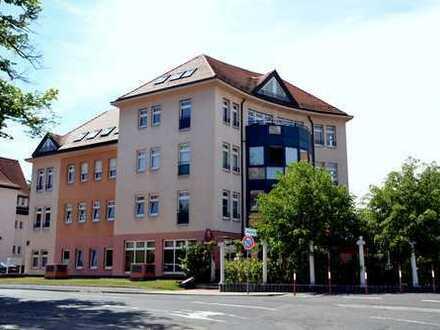 Erstbezug nach Komplettsanierung - 4 Zimmer Wohnung