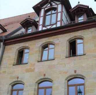 Büro in zentraler Lage / Altdorf bei Nürnberg