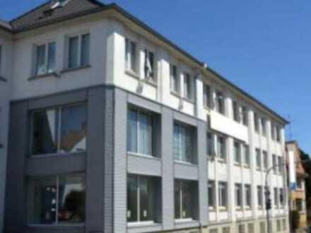 #####Schöne 1-Zimmer Wohnung Zentral in Schwenningen#####