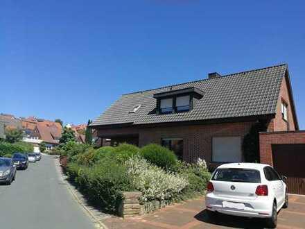Zweifamilienhaus in bester Lage - als Kapitalanlage - provisionsfrei
