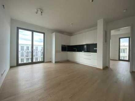 3-Zimmer Wohnung im DörnbergViertel zu vermieten
