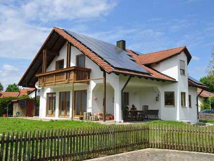 Großzügiges Familienheim - Gute Wohnlage - Provisionsfrei von Privat