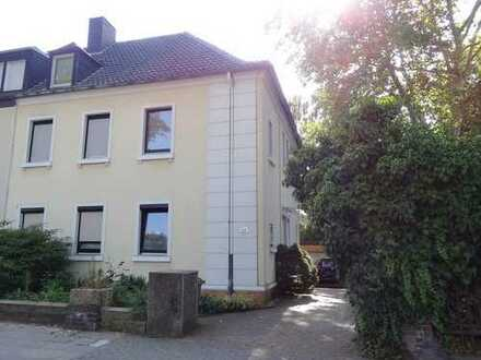 """""""Zweifamilienhaus mit 2 Garagen in Herne-Süd!"""""""