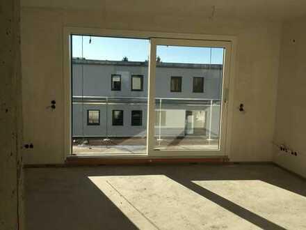 5 Zimmer Wohnung über 2 Stockwerke ab März 2020 - Neubau Erstbezug