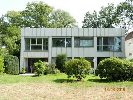 Helle 3 Zimmer Wohnung direkt an der Havel
