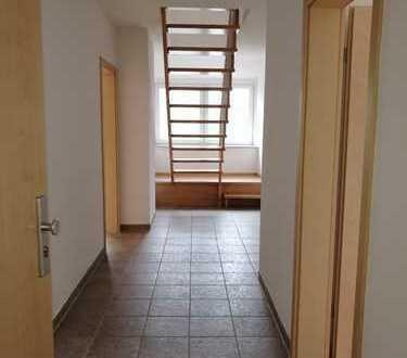 !!!Tolle 3-Raum-Maisonette-Wohnung mit zwei Bädern!!! *1 Monat mietfrei*