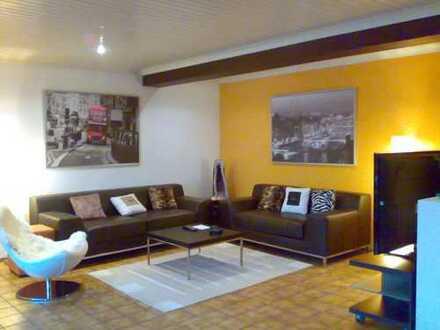Provisionsfrei: Exklusive Wohnung in Top-Lage (Luftkurort Inzell)