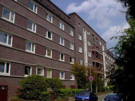 3 Zimmer Wohnung in Barmbek - Donnerstag, den 26. September 2019, 18.30 Uhr
