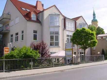 Ideal für betreutes Wohnen! Alle 15.700 Angebote www.ImmobilienTiger.de