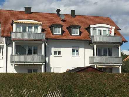 640.000 €, 106 m², 4 Zimmer