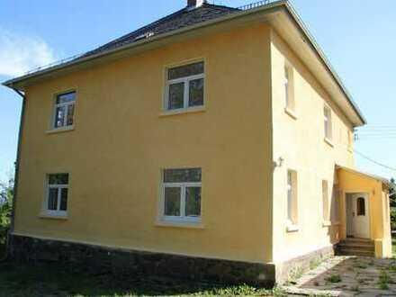 Haus zur Miete im Grünen in ruhiger Lage