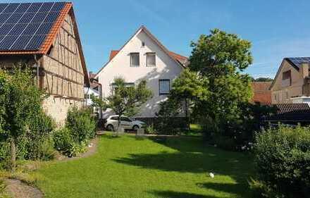 WG-Zimmer im Neubau mit Garten in Goldbach (nahe Aschaffenburg) anzubieten, ab sofort