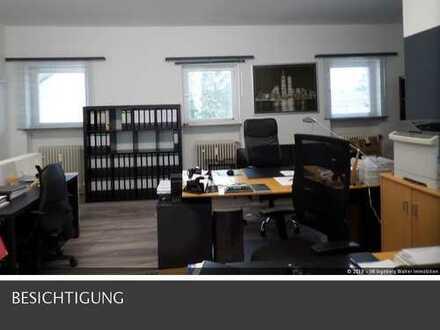 KP-Anlage Büro mit 3 jähr.Mietrendite , 70599 Stuttgart-Schönberg