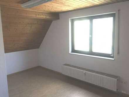 DG Appartment in WÜ-Frauenland Nähe PH