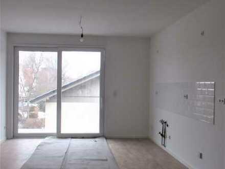 Sonnendurchflutete Zwei- Zimmer- Wohnung in Pankow- Niederschönhausen
