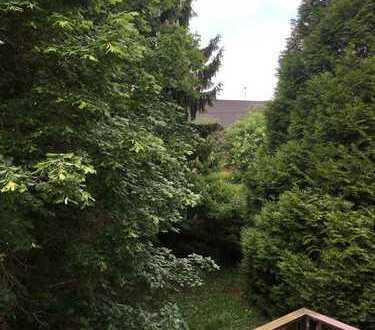 Helles Zimmer in netter 5er-WG in Göttingen-Weende, sehr zentrale Lage