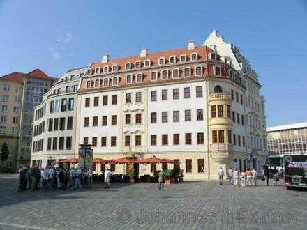* Wohnen Sie zentral u. exklusiv im Zentrum der Stadt in der Heinrich-Schütz-Residenz *
