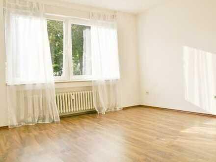 Duisburg- Rumeln, Apartment,