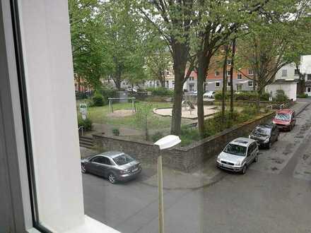 WG-Zimmer in Essen-Altendorf zu vergeben!