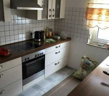 Heidenheim-OG3 - Schoenes, helles Zimmer moebliert nur 950 m zur DHBW