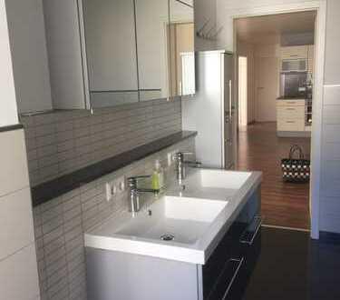 Wunderschöne großzügige 3-Zimmer-Wohnung in Albstadt