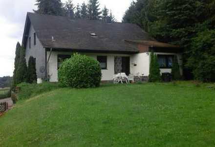 Wohnung in Auderath