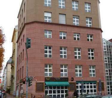 Renovierte Büroräume am Grüneburgweg *Provisionsfrei