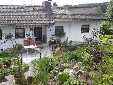 Schönes Haus mit fünf Zimmern in Waldshut (Kreis), Görwihl