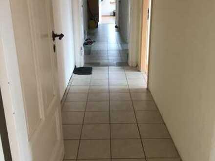 2 Zimmer in schöner Altbau-WG frei! // Uninähe!