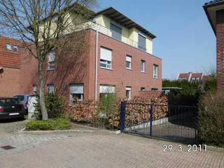Exclusive 2 Zi. Penthouse Wohnung ..... für Sie, die Anspruch an Wohnqualität stellen!!!!!